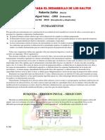 Estrategia.Desarrollo.Salto-ZotkoR.VelezBlascoM.CidA.pdf