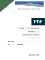 Ava Em Set Out 2017 1p PDF