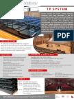 Product+Spec+-+TP+Platforms