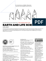TG_SHS_Earth and Life Science
