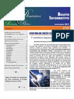 boletín laicos dominicos 13.pdf