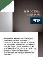 Sferocitoza ereditară docdoc.pptx