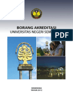 Borang-AIPT.pdf
