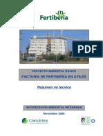 proyecto ambiental  fretiberia acido nitrico.pdf