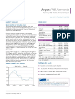 Argus FMB Ammonia precios amoniaco.pdf
