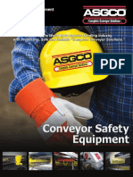 2014-safety-brochure-r.pdf