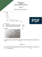 Physics_MS.pdf
