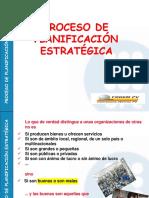 planificacion-estrategica (3)