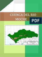 355776586-Cuenca-Del-Rio-Moche-Final.docx