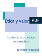 4021_ETICA_Y_VALORES_II.pdf