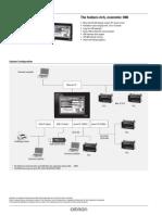 v412 Nb-series Hmi Datasheet En