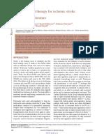 jurnal reading dian.pdf