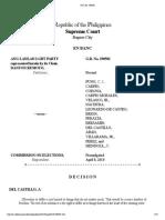 ANG LADLAD V COMELEC FULLTEXT.pdf