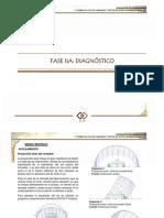 FASE IIA DIAGNÓSTICO-marco Fisico-bioclimatico