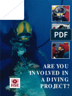 DIVE R U involved in diving project.pdf