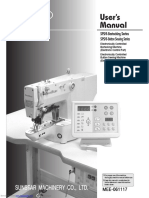 Instruction Manual Sunstar SPS-E1201H.Pdf