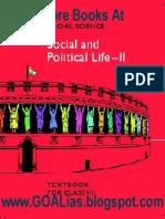 7-soc-poli-goalias-blogspot1.pdf