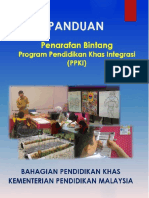 PANDUAN PENARAFAN BINTANG PPKI  2017.pdf