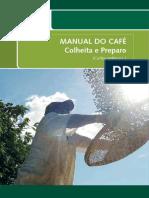 Colheita e Preparo do Café - Emater.pdf