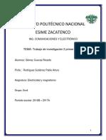 investigacion 2 de aolicaciones tecnologicas.docx