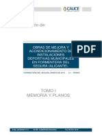 4.2 TOMO I, CAMPO DE FUTBOL.pdf