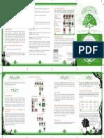 Arboretum-rules.pdf