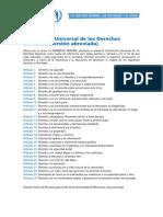materiales_didacticos_ddhh_declaracion.pdf