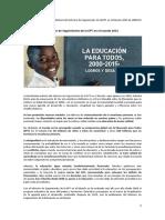 Sintesis_Informe-seguimiento-EPT-2015.pdf