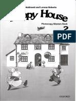 Happy House 2 Photocopy Masters.pdf