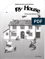 Happy House 2 Photocopy Masters.pdf