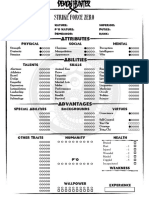 KotE2-Page DHX SF0 Editable