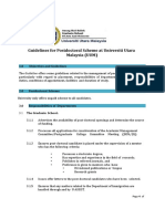 Deraf3GuidelineforPostdoctoral.doc