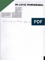 Condon_on_U.F.O._Phenomena_University_of.pdf