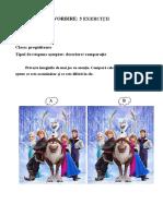 5_exercitii_vorbire.docx