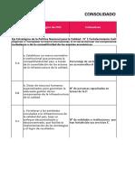 Plan Nacional Para La Calidad Versión Final 03032016