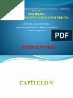 Interceptores.pptx