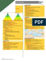 antiguiade-oriental-ho.pdf