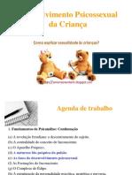 DesenvolvimentoPsicosessualDaCrianca