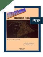 eia-urbanizacic3b3n-colinas-del-rio.pdf