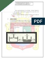 INFOORME DE FISICA II N°5