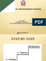 Honarparvar -Dna Based Semiconductor