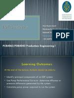 4. ESP Systems
