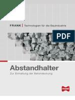020 Frank Abstandhalter BR