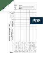 Lms-2009-12sistema Unificado de Clasificación de Suelos
