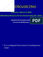 chondrosarcoma-2.ppt