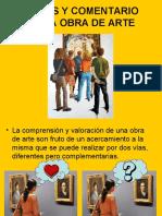 Anlisisycomentario 151003111046 Lva1 App6891