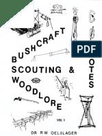 118733031-Bushcraft.pdf