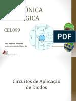 CEL099-–-003-Aplicações-de-diodos.pdf
