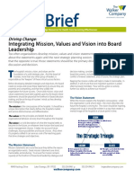 integrating-mission-values-vision.pdf