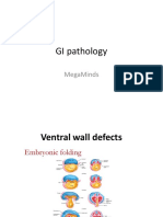 GI Pathology
